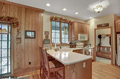 60 LAUREL SPRINGS TRAIL, Allensville, PA 17002 - Photo 2