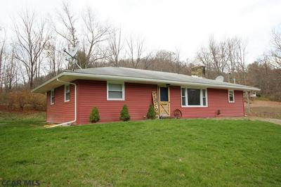 3050 S EAGLE VALLEY RD, Julian, PA 16844 - Photo 1