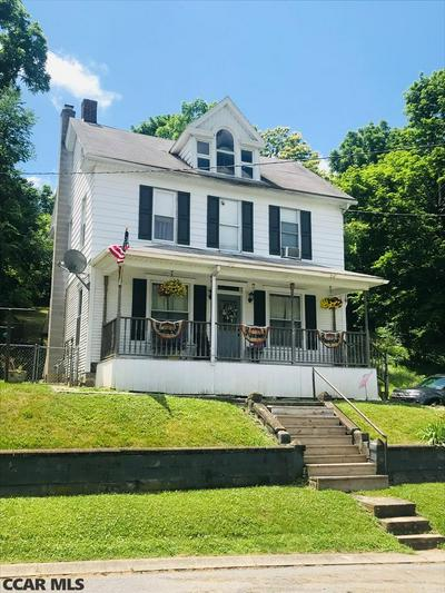 42 S MANN AVE, Yeagertown, PA 17099 - Photo 1