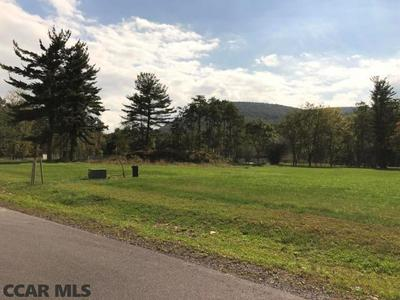 0 WELLNESS LANE # LOT19, McElhattan, PA 17748 - Photo 1