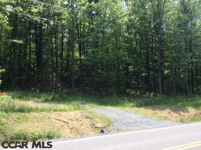 LOT 1R SPRUCE ROAD, Moshannon, PA 16859 - Photo 1