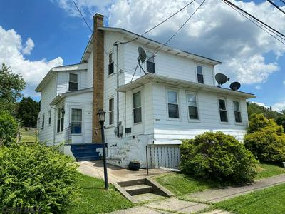 905 DON ST, Houtzdale, PA 16651 - Photo 1