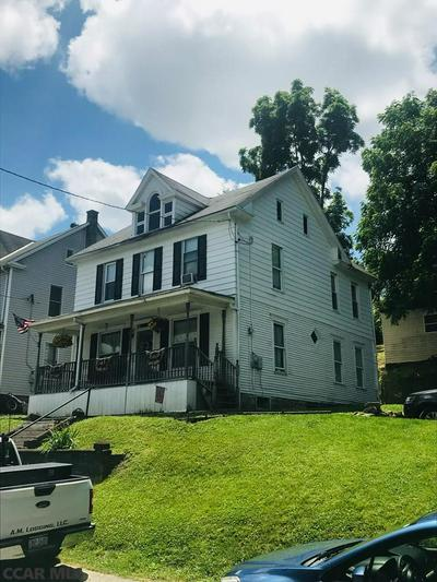 42 S MANN AVE, Yeagertown, PA 17099 - Photo 2