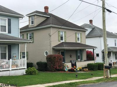 122 TRELLA ST, BELLEVILLE, PA 17004 - Photo 2