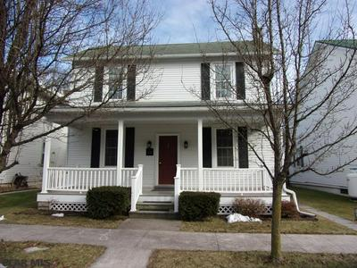 59 PEARL ST, Reedsville, PA 17084 - Photo 1