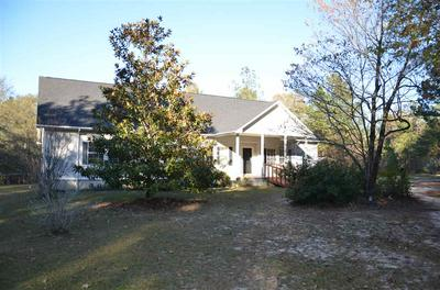 37 BAY SPRINGS ROAD, Eastman, GA 31023 - Photo 1