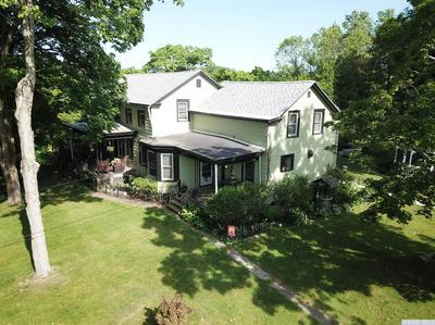 178 CAMP CREEK RD, GERMANTOWN, NY 12526 - Photo 2