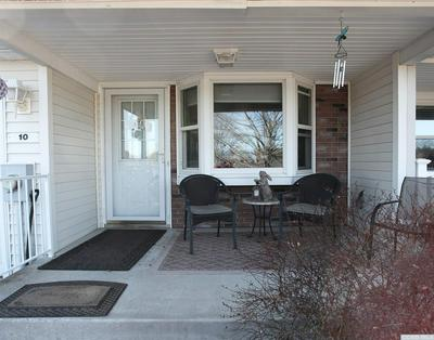 10 S COURT DR, Greenville, NY 12083 - Photo 1
