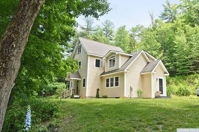 49 WHITINGS POND RD STOP 9, Canaan, NY 12029 - Photo 1