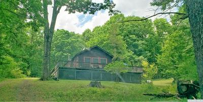 159 SCANNELL ROAD, Ghent, NY 12075 - Photo 1