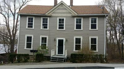 36 SPRING ST, Chatham, NY 12037 - Photo 1
