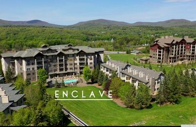 10 - 305 ENCLAVE NORTH DRIVE, Windham, NY 12496 - Photo 1