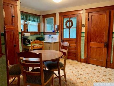 4497 WASHINGTON ST, PRATTSVILLE, NY 12468 - Photo 2