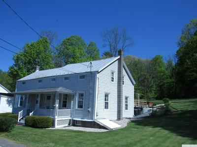 323 COUNTY ROUTE 16, Claverack, NY 12530 - Photo 1