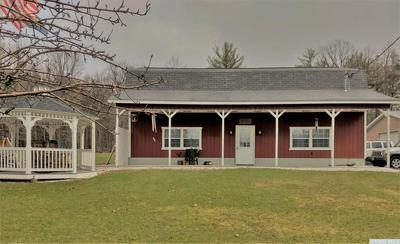 4660 STATE ROUTE 81, Greenville, NY 12083 - Photo 1