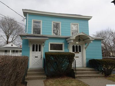 146 GREEN ST, Hudson, NY 12534 - Photo 2