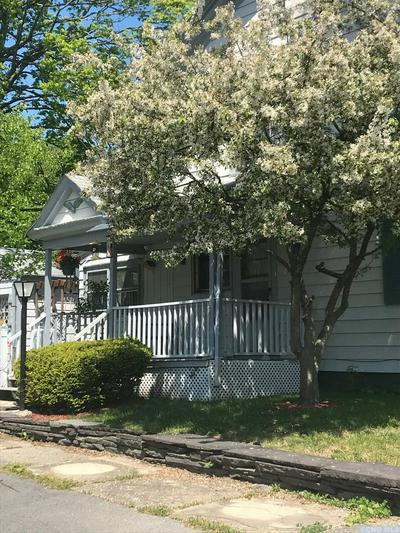48 N FRANKLIN ST, Athens, NY 12015 - Photo 2