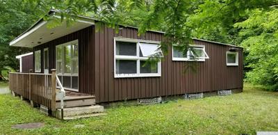 104 ISLAND DR, Copake, NY 12516 - Photo 2