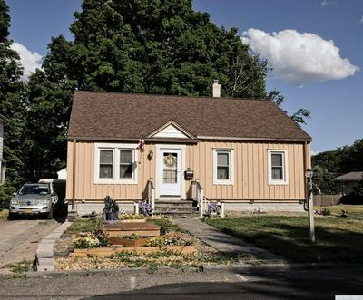 104 - 106 TUBBY STREET, Kingston, NY 12401 - Photo 2