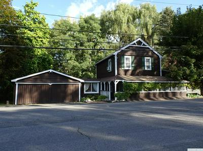 39 STATE ROUTE 23, Claverack, NY 12513 - Photo 2