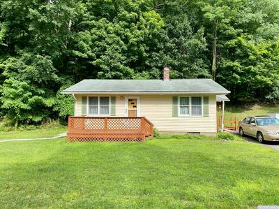 153 RUDOLPH WEIR JR RD, Cairo, NY 12058 - Photo 2