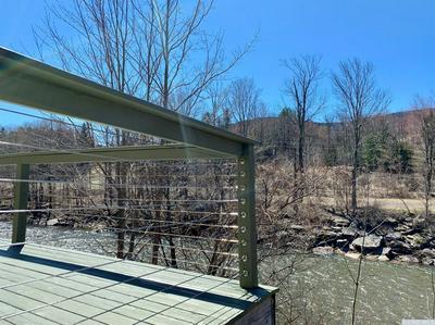7779 MAIN ST # N4, Lanesville, NY 12442 - Photo 1