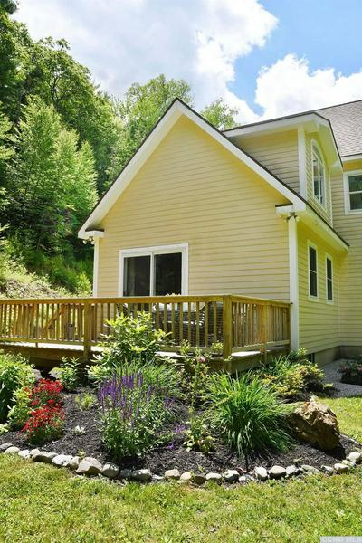 49 WHITINGS POND RD STOP 9, Canaan, NY 12029 - Photo 2