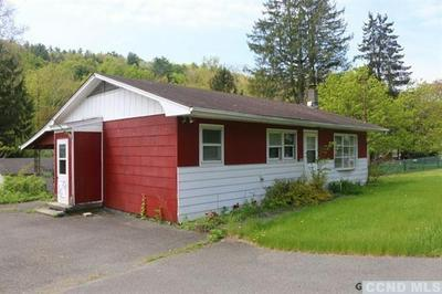 1439 STATE ROUTE 143, Coeymans, NY 12046 - Photo 1