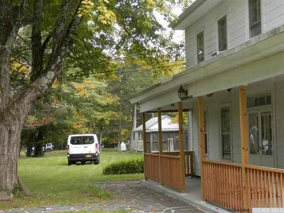 148 BAND CAMP RD, Saugerties, NY 12477 - Photo 2