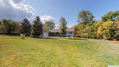 101 ROLLING MEADOW RD, Cairo, NY 12413 - Photo 2
