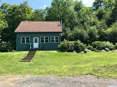 11344 STATE ROUTE 22, Austerlitz, NY 12017 - Photo 1