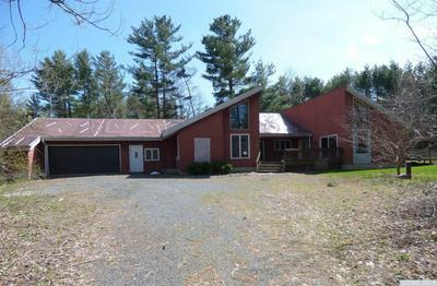 665 ROUTE 31, Purling, NY 12470 - Photo 1