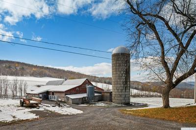 585 E HILL RD, Broome, NY 12122 - Photo 2