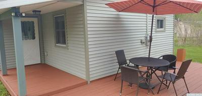 21 GRAYS LN, Tannersville, NY 12485 - Photo 2