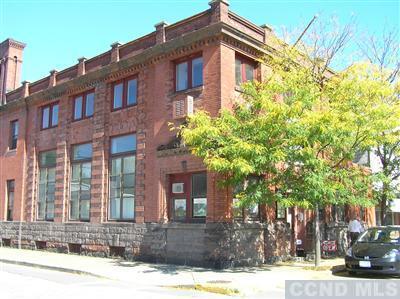 2 MAIN ST, Chatham, NY 12037 - Photo 1