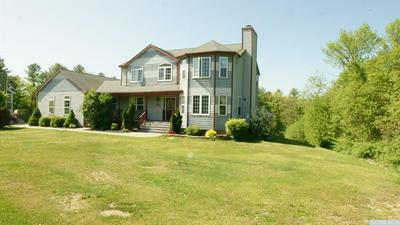 41 STUYVESANT PL, Kinderhook, NY 12173 - Photo 2