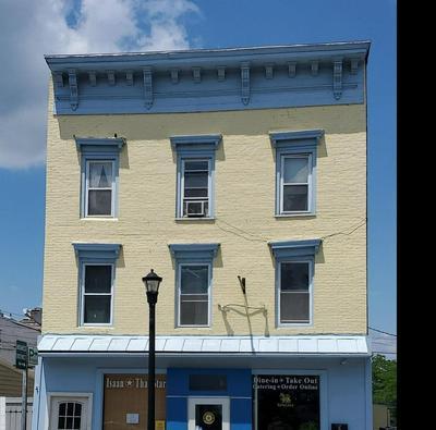 11 N 7TH ST, Hudson, NY 12534 - Photo 1