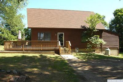 216 SCHOOL HOUSE RD, Claverack, NY 12534 - Photo 1