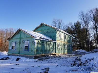 70 CHESTNUT COURT, Claverack, NY 12565 - Photo 2
