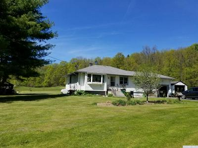 814 COUNTY ROUTE 21, Hillsdale, NY 12529 - Photo 1