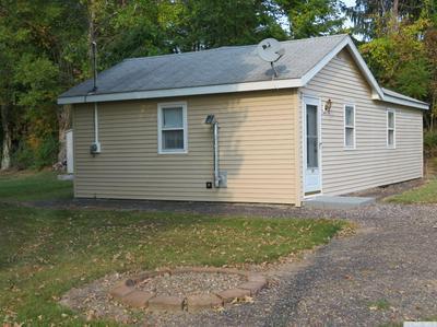 39 SHERWOOD FOREST RD, Durham, NY 12418 - Photo 1