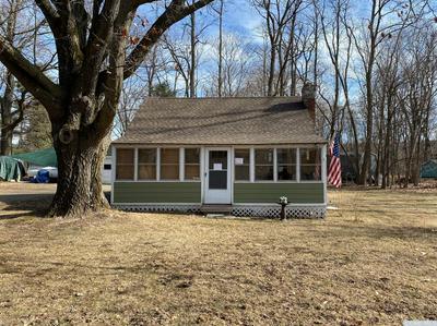 1463 COUNTY ROUTE 19, Elizaville, NY 12523 - Photo 2