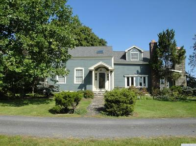 46 COUNTY ROUTE 312, Westerlo, NY 12193 - Photo 2