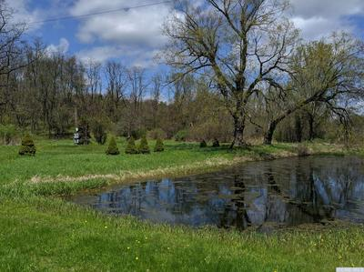 614 COUNTY ROUTE 405, Westerlo, NY 12193 - Photo 1