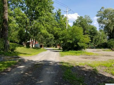 223 STEVERS CROSSING RD, Claverack, NY 12534 - Photo 1
