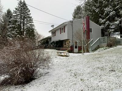 31 YELLOW CITY RD, Amenia, NY 12501 - Photo 1