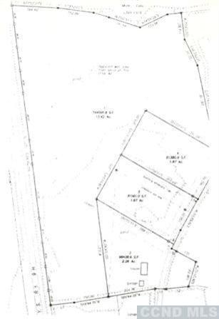 0 ROUTE 9H/OLDPOST ROAD, Ghent, NY 12075 - Photo 1