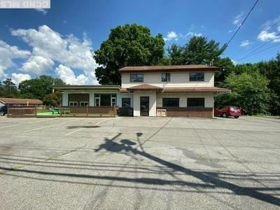 3218 ROUTE 9W, Saugerties, NY 12477 - Photo 1