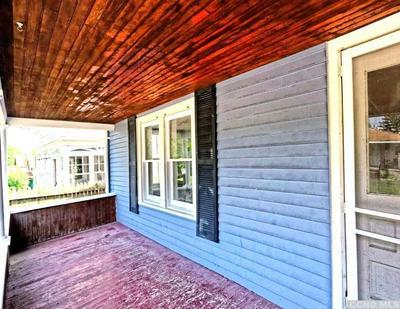 53 WESTERLO ST, Coeymans, NY 12045 - Photo 2