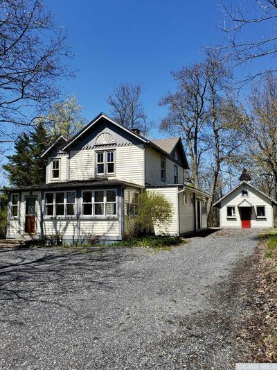 28 WILDEY RD, Barrytown, NY 12507 - Photo 1